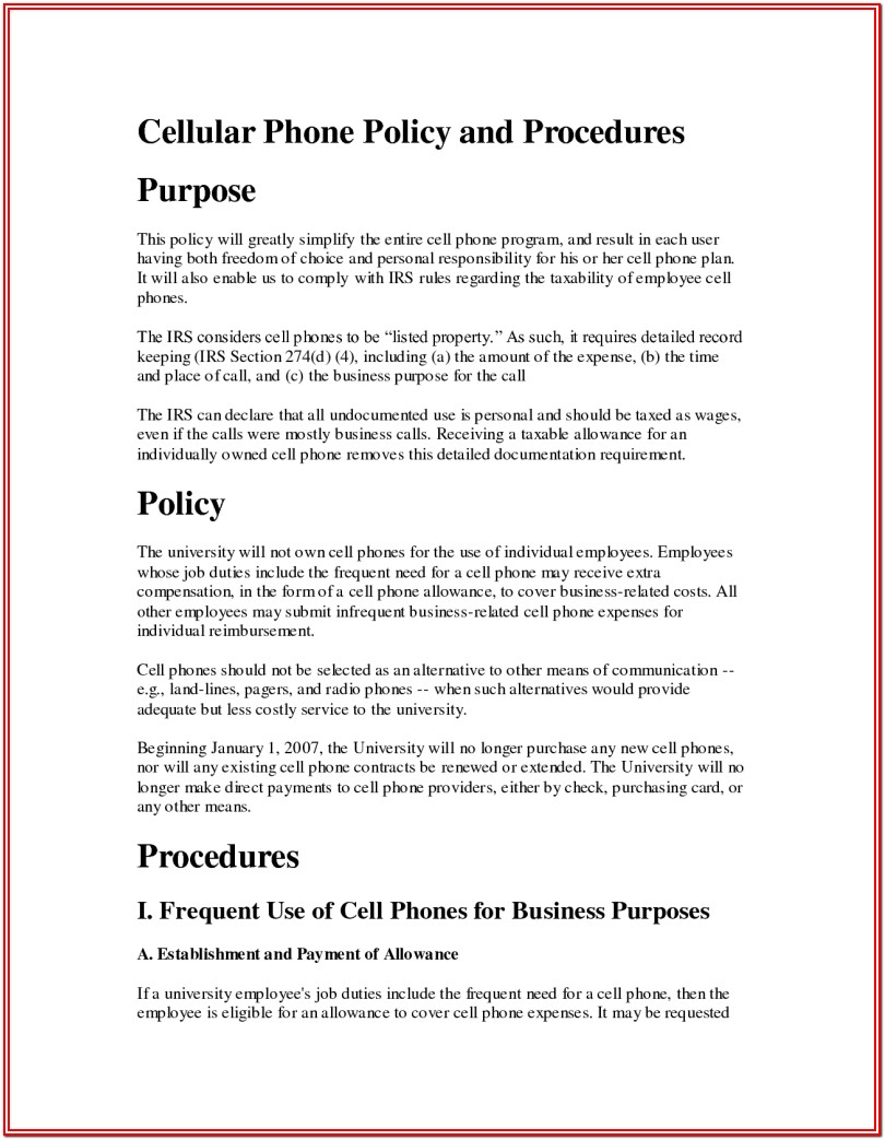 Last Will And Testament Printable Form