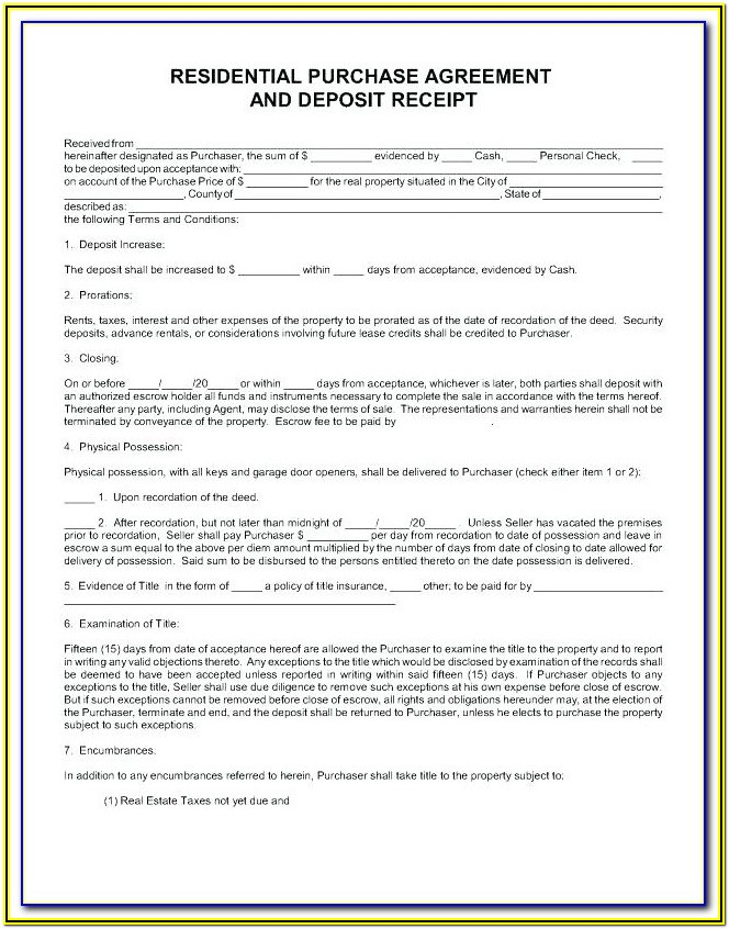 Legalzoom Power Of Attorney Form