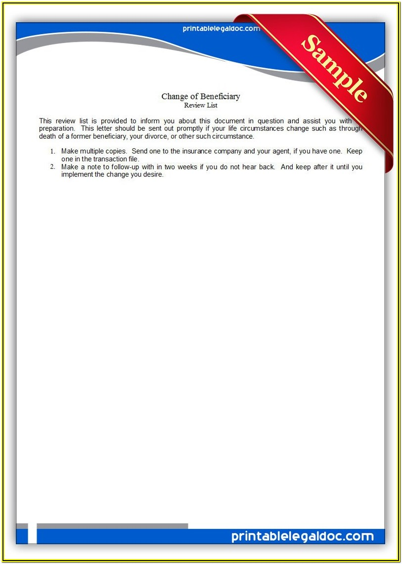 Printable Resume Fill Up Form