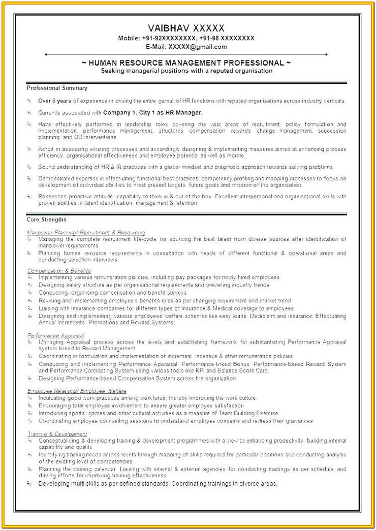 Template Free Employee Evaluation Forms Printable
