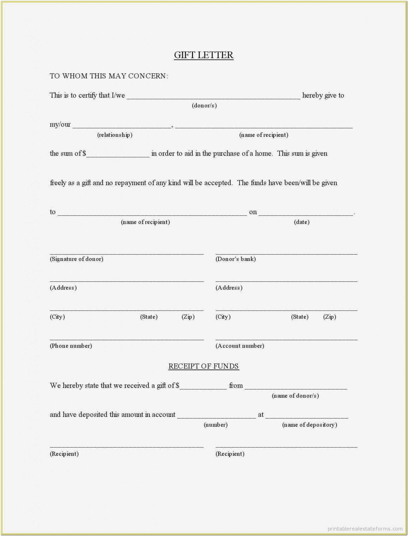 Temporary Guardianship Legal Guardianship Forms Pdf