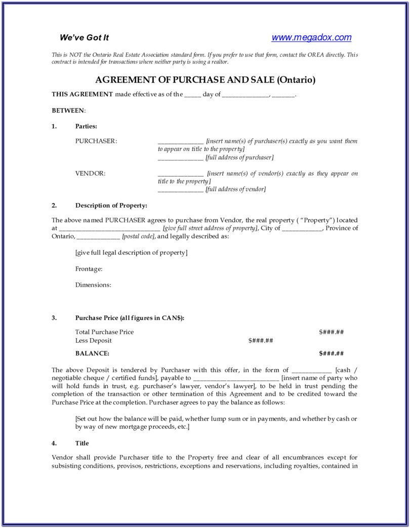 Texas Lease Application Form
