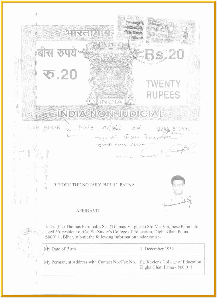 Tn Birth Certificate Form