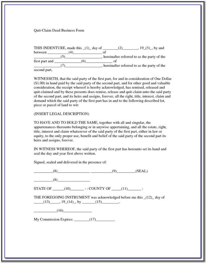 Travis County Divorce Forms