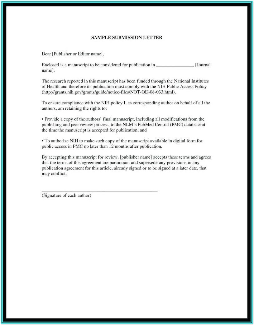 Truck Lease Agreement Format