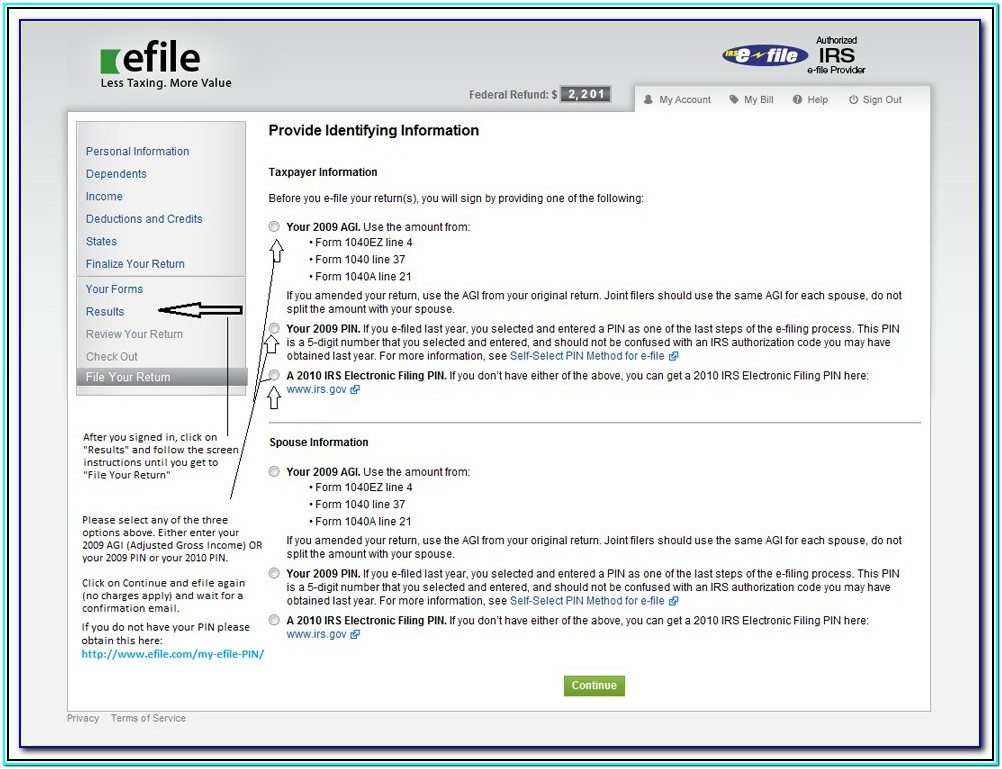 1099 Tax Form Software Free Download