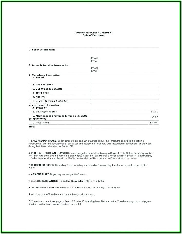 Aia Form G706a