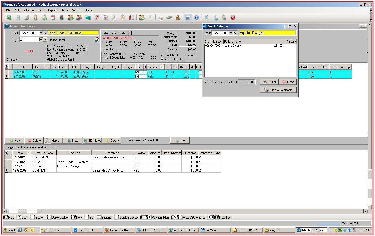 Cms 1500 Form Software