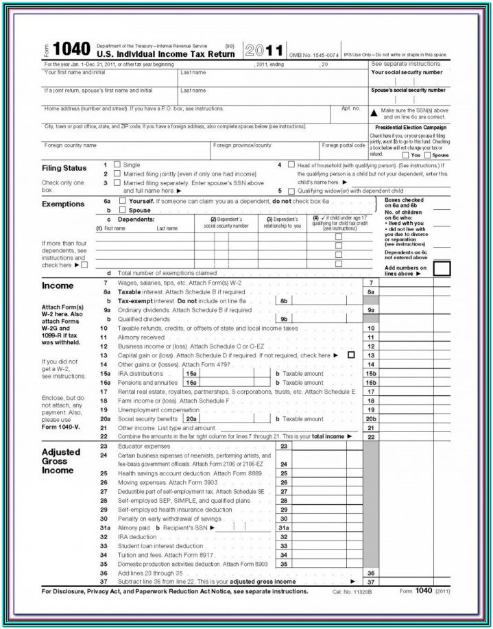Fillable W 2 Forms 2018