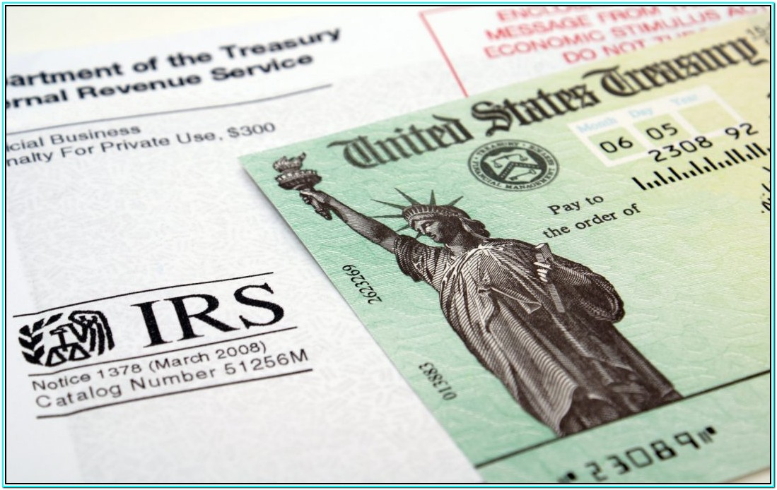 Form 1099 Filing Deadline