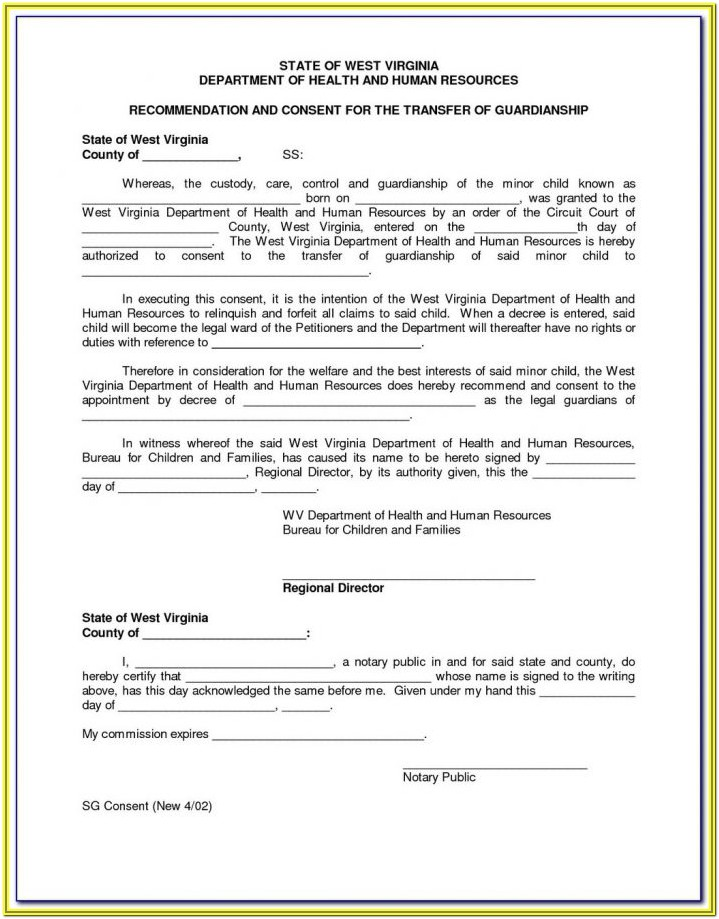 State Of New Jersey Disability Forms