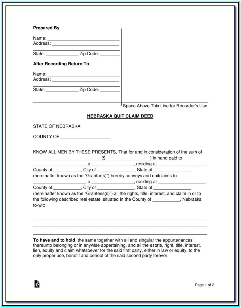 Wyoming Llc Forms