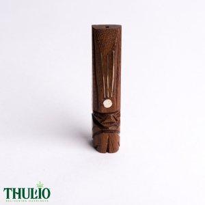 Pipa Totem