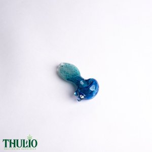 BlueSky Pipe