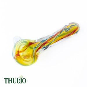 Pipa Tricoma