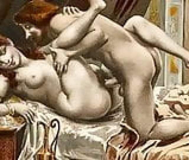Kamasutra Lesson Video Funny Cartoon Art Free Porn