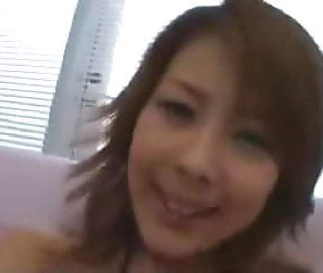 Japanese Mobile Phone Sex Free Dvd Sex Porn A Xhamster