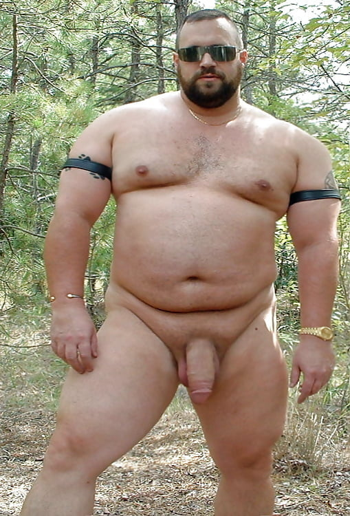 big men gay tumblr