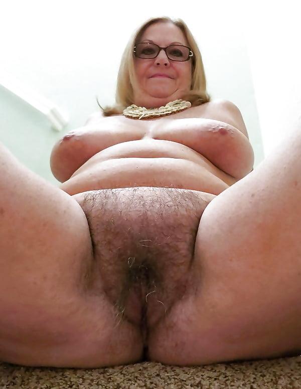 chubby hairy pussy tumblr