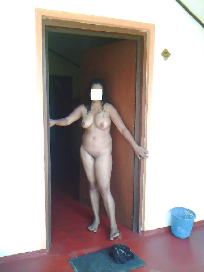 Ashwathy Warrier nude nipple naked pussy fucked without condom