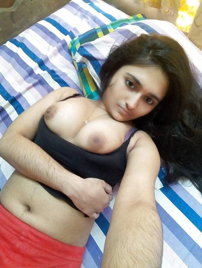 Vimala Raman nude sex fucking pics