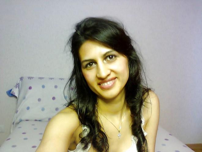 Maryam Zakaria naked slut private photos leaked