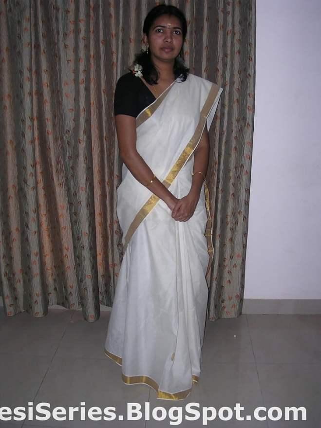 Nikitha Narayana nude boobs pussy sex photos