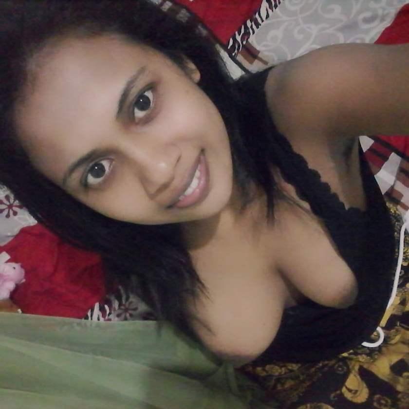 Arpita Khan nude in nude desi actress