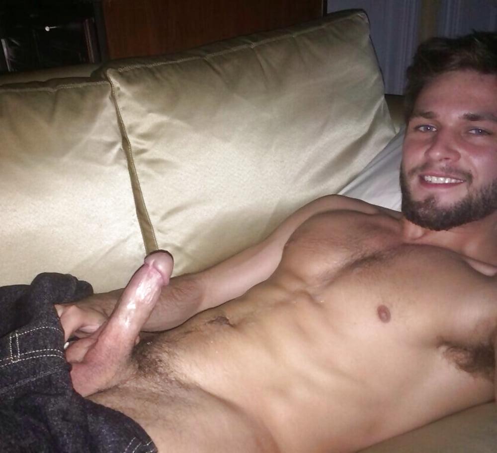 naked italian men tumblr