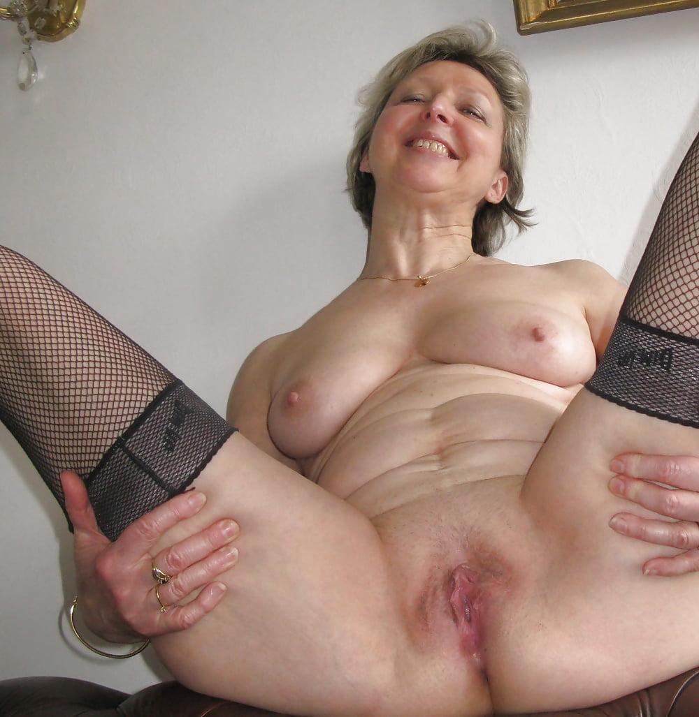 naughty grandma tumblr