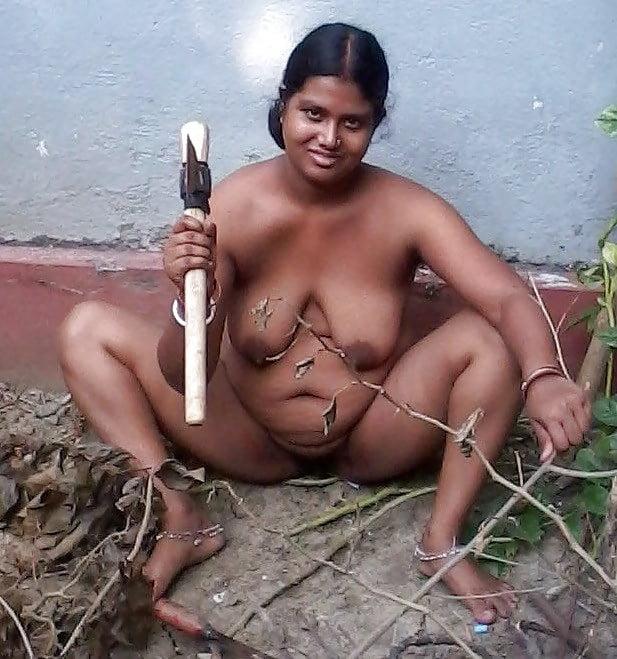 Meera Nayar BBW DESI INDIAN BHABHI OUTDOOR 31 Pics best porn