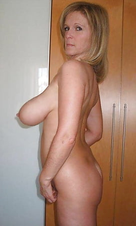 perky breast tumblr