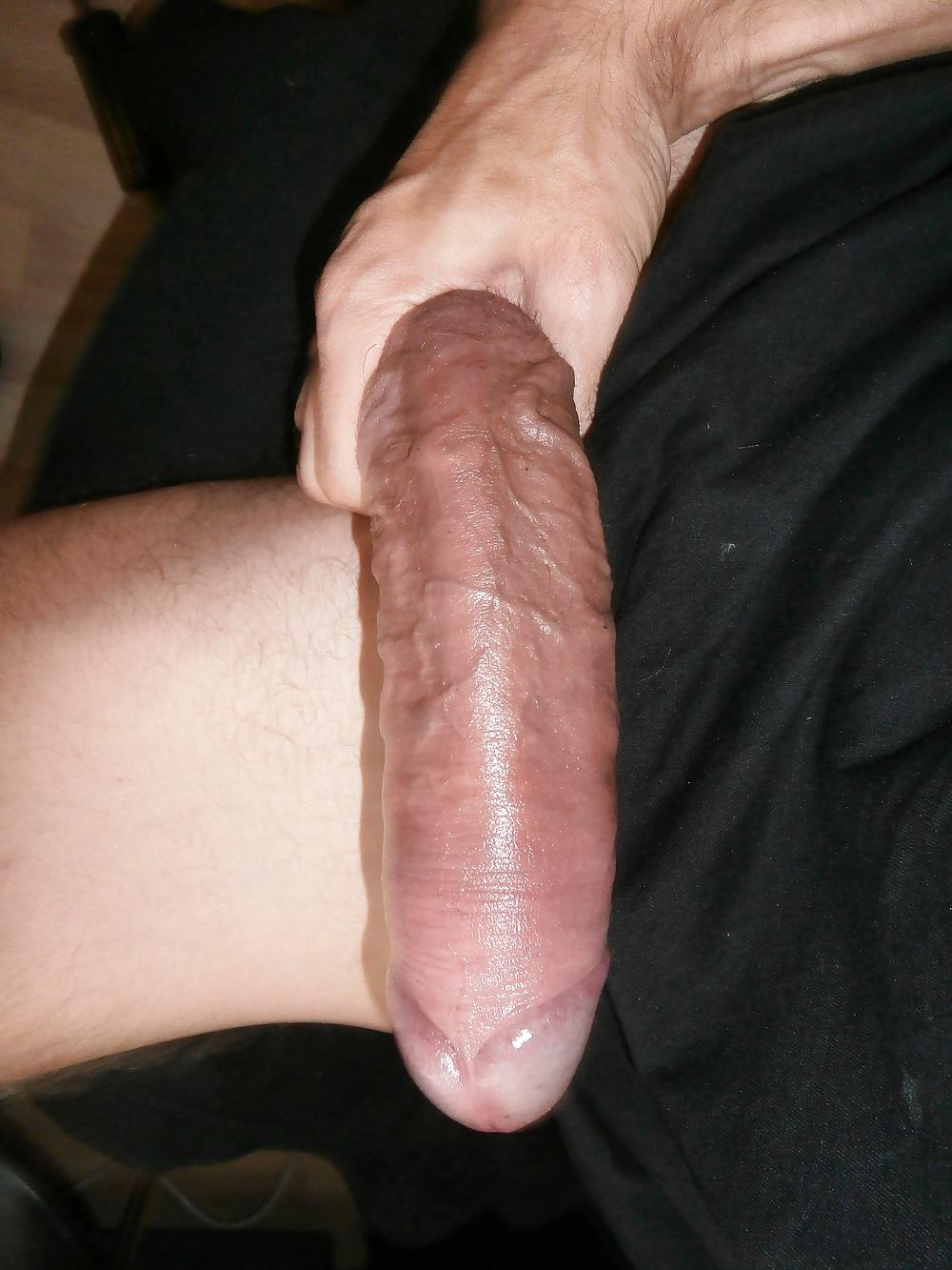very big dick tumblr