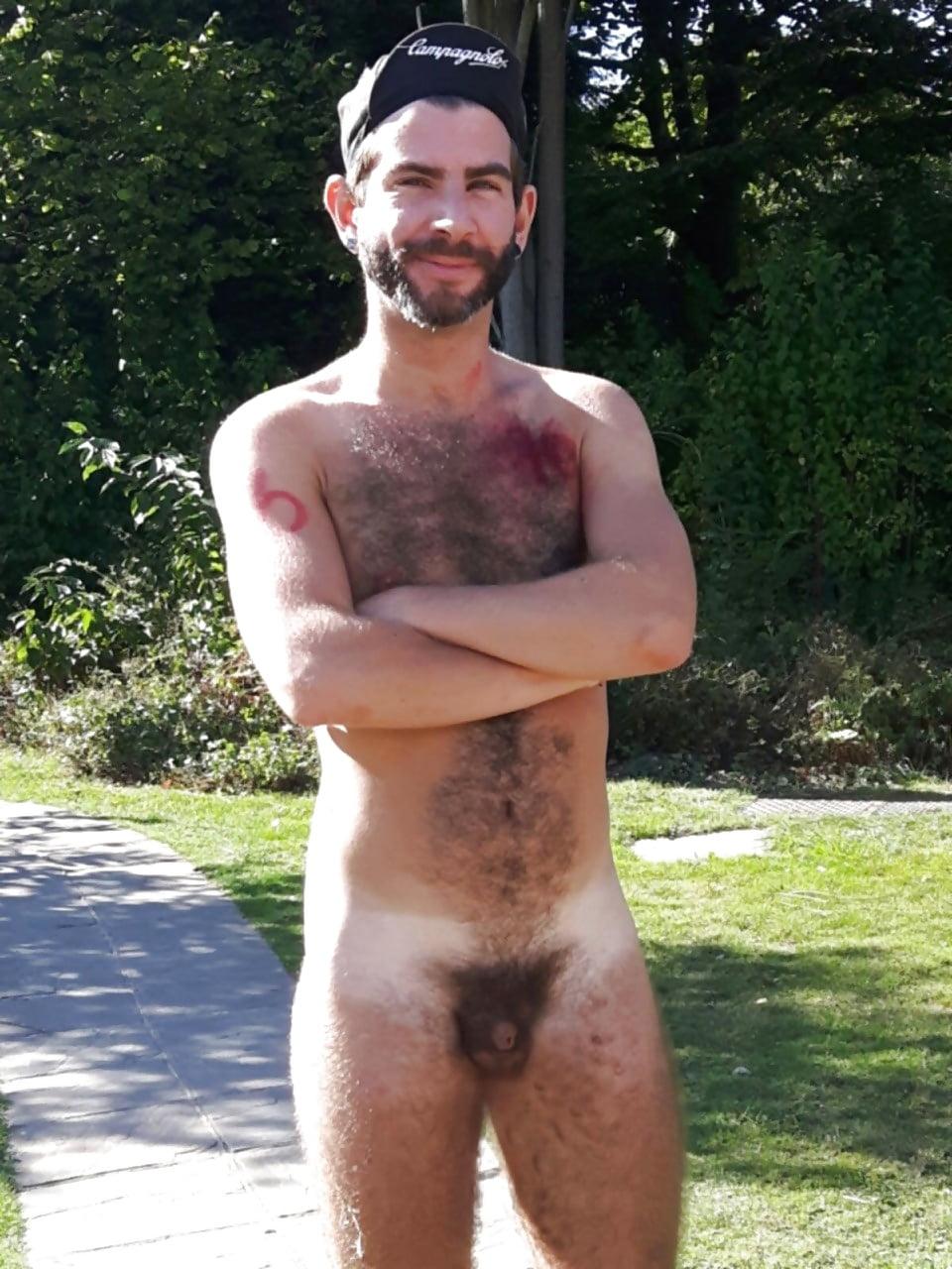 small dick husband tumblr