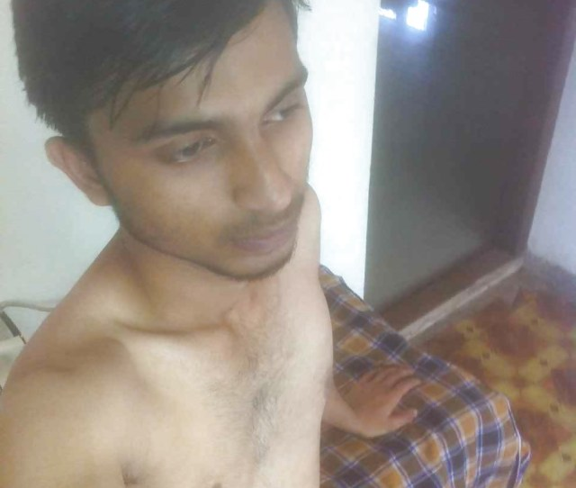 Indian Gay Shammu Sex Masturbation Penis Cock Homosexual Boy  Pics Xhamster Com