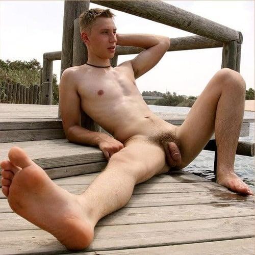 tumblr hot nude men