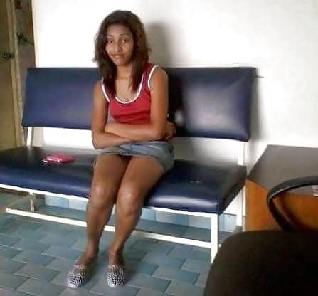 Anaika Soti fucking full sex photo
