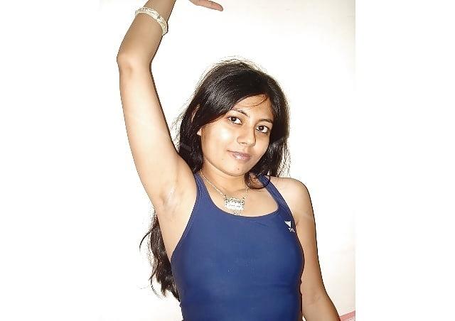 Nikita Thukral boobs navel Pussy unseen pics