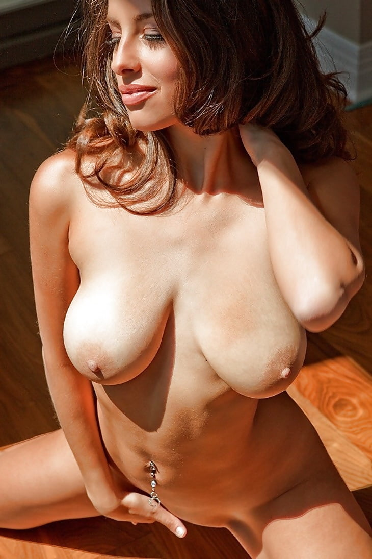 lovely breasts tumblr