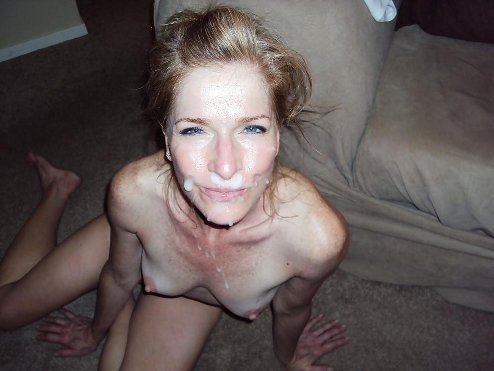 Pics tumblr facial Amateur Facial