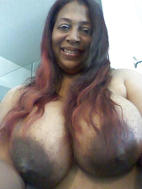 older ebony women tumblr