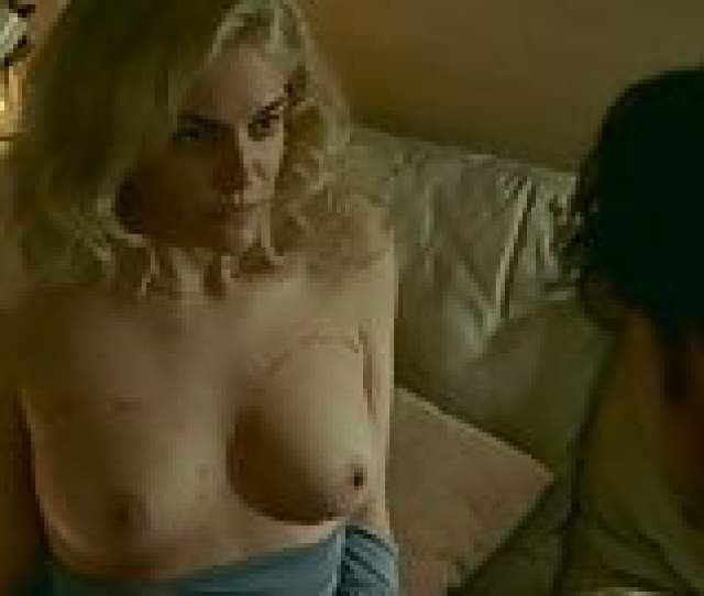Riley Keough Nude Leaked Sex Videos Naked Pics Xhamster