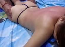 動画熟女 中国人のセクシー美女軍団 SEXレズ 素人 女性 動画 安心