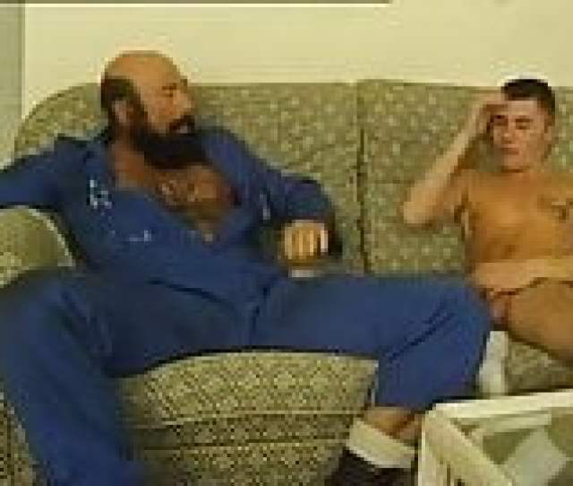 Best Gay Bear Porn Videos Xhamster