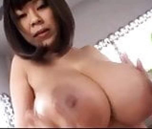 Ria Sakuragi Japanese Huge Natural Tits