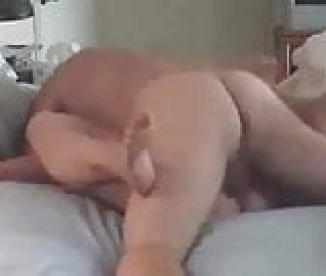Real Passionate Sex
