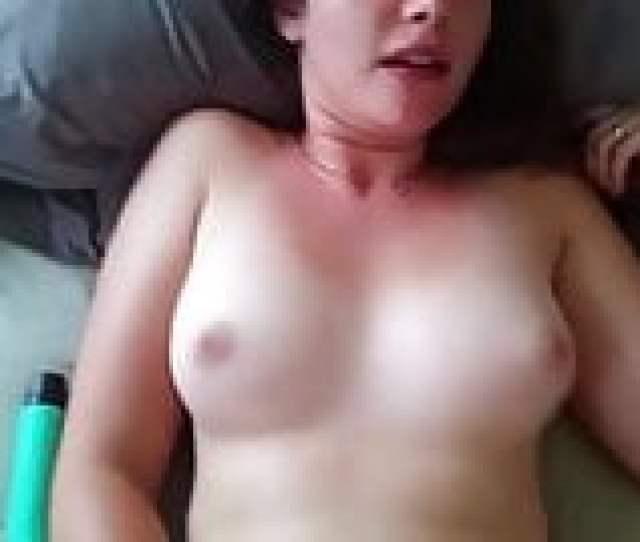 Beautiful Turkish Girl Fuck