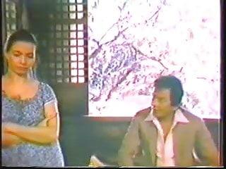 Sabik, Kasalanan Ba 1986 Scene 1