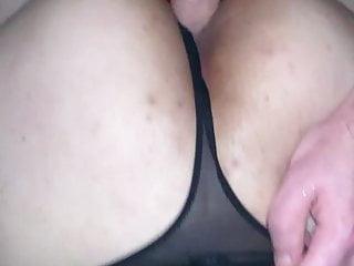 SexMy slut