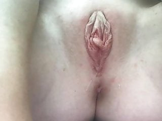 Shaved hot box on cam
